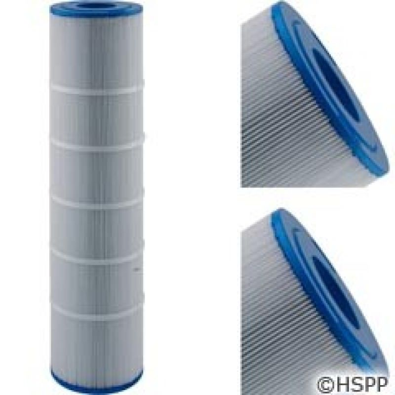 Jandy Cl580 Filter Cartridges 145 Sq Ft On Sale At Yourpoolhq