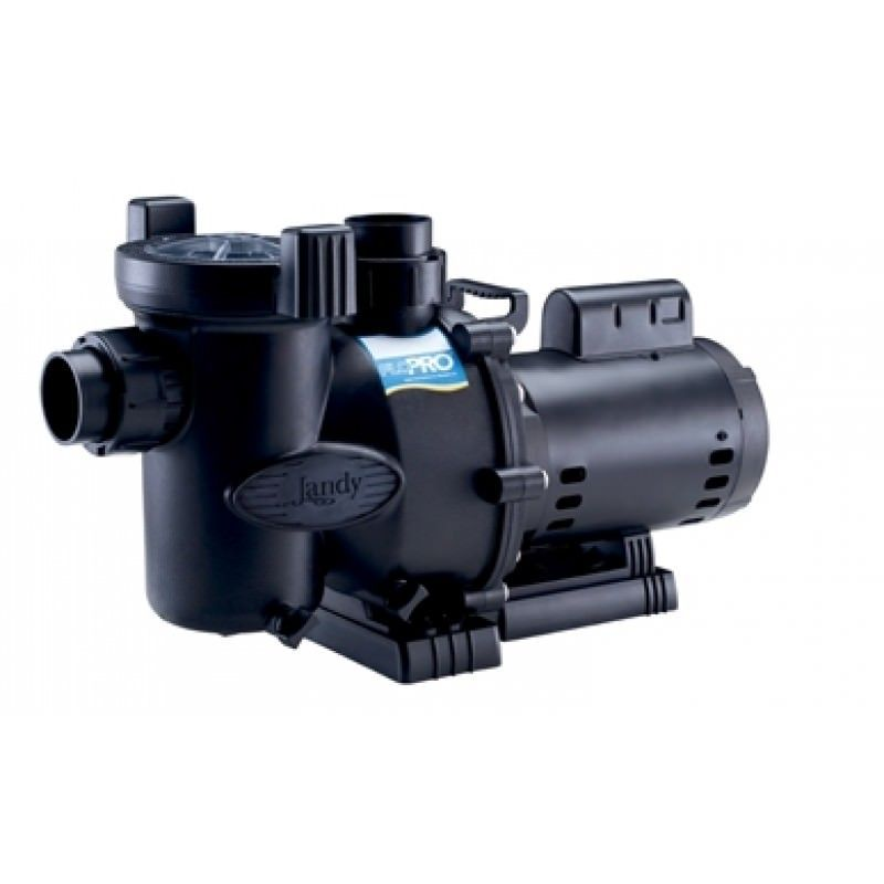 Jandy Fhpm1 5 Flopro 1 5 Hp Pool Pumps On Sale At Yourpoolhq