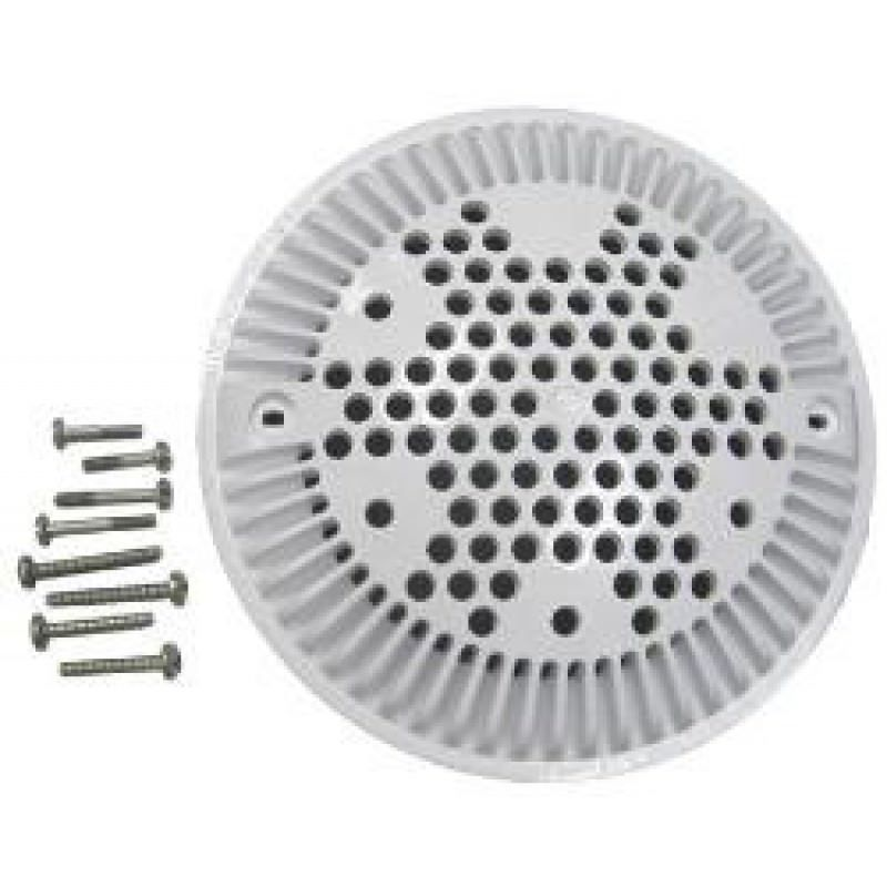 Floor Drain Covers Drain Cover Vgb Approved
