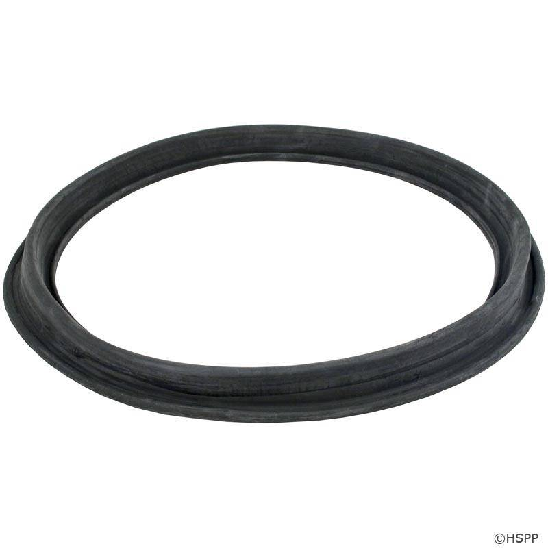 Hayward Ecx1105 Perflex Ec65 Ec75 Diaphragm Gaskets On