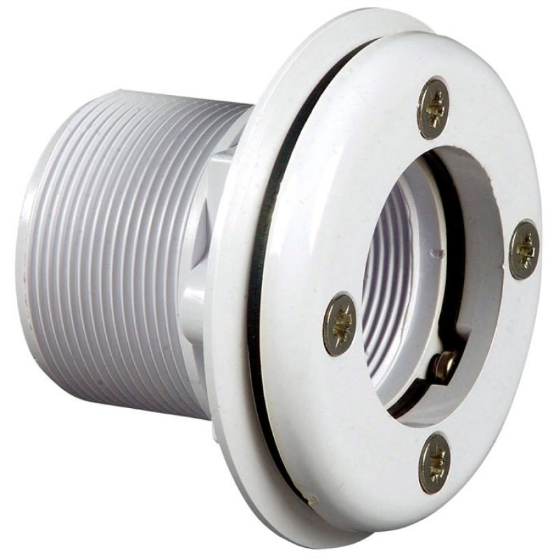 Hayward Sp1411 Pool Wall Inlet Fittings On Sale At Yourpoolhq
