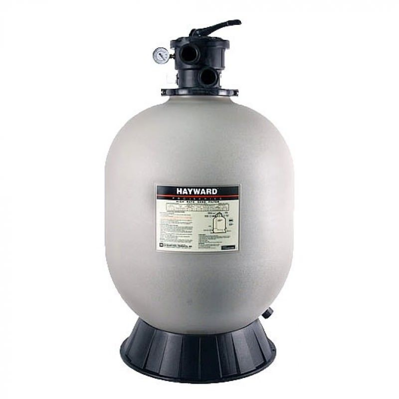 Hayward S220t Sand Filters On Sale At Yourpoolhq