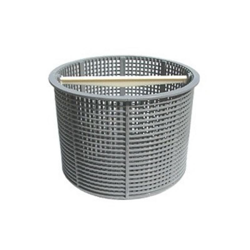 Hayward spx1082ca b 152 skimmer baskets on sale at yourpoolhq - Swimming pool skimmer basket covers ...