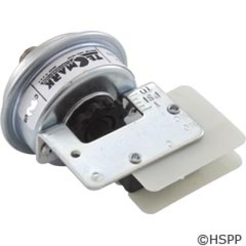 Jandy Laars R0015500 Pressure Switches On Sale At Yourpoolhq