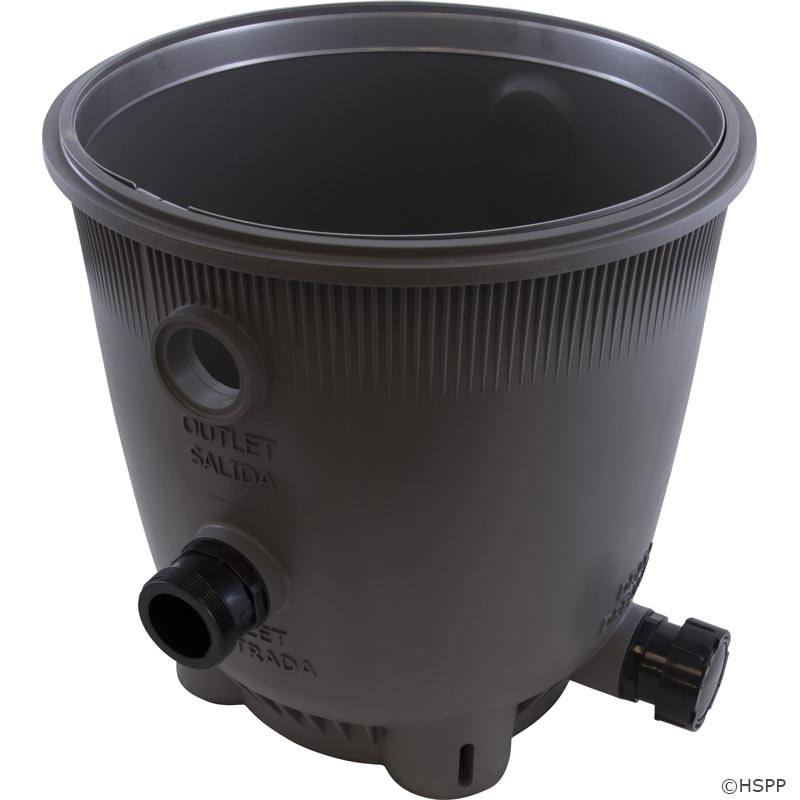 Jandy R0466500 Tank Bottom Assemblies On Sale At Yourpoolhq